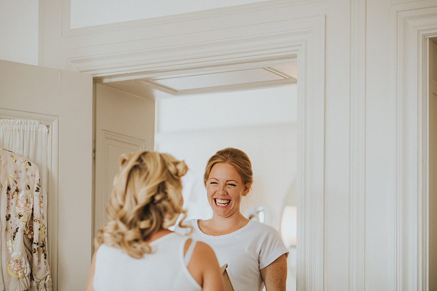 diplomat wedding stockholm