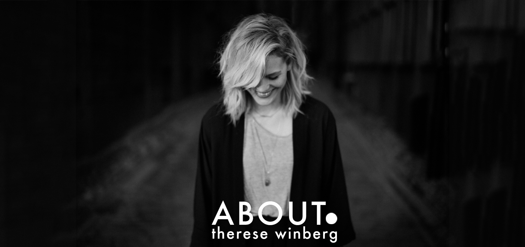 therese winberg
