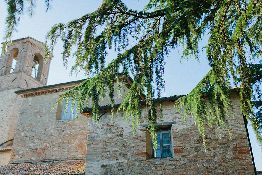 Wedding Photographer Montone Italy