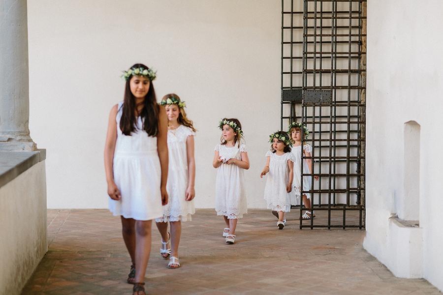 Citta di Castello Wedding Photographer