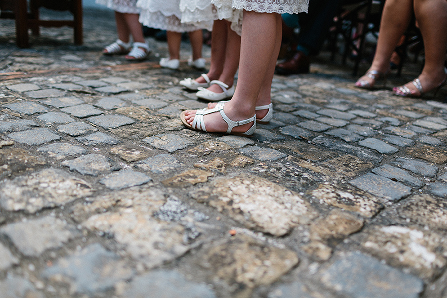 getting married Citta di Castello
