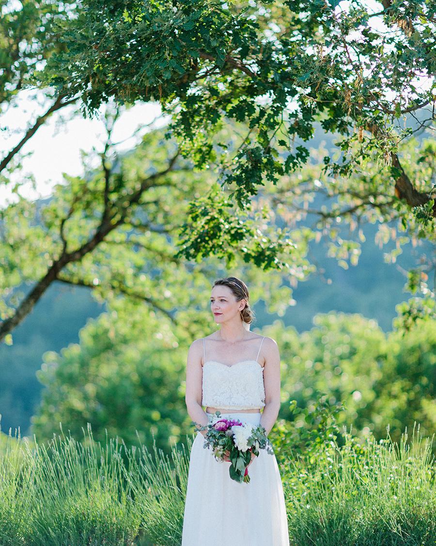 Wedding Photography Magione