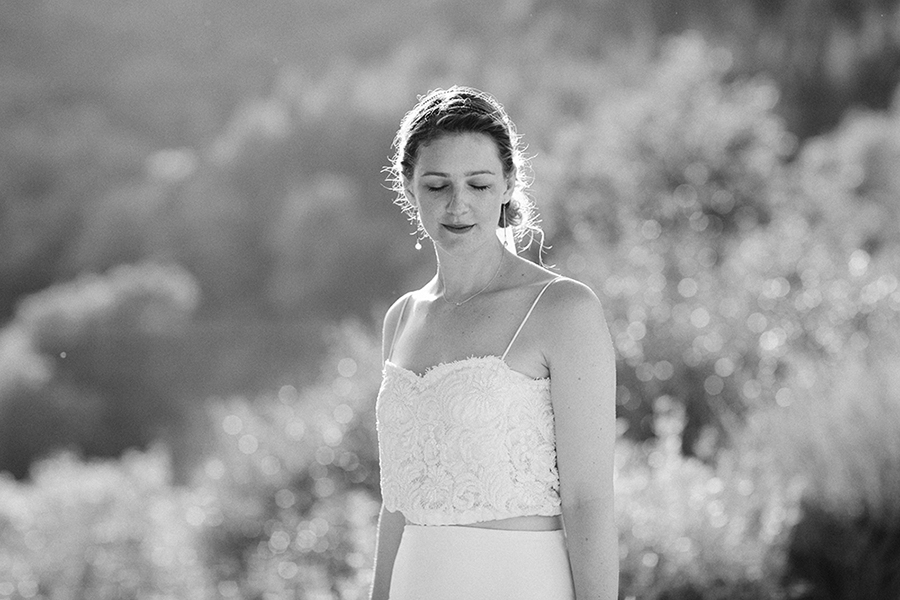 Assisi Perugia Wedding Photographer