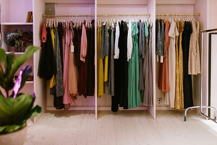 Zetterberg Couture Dresses